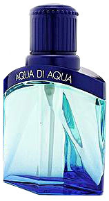 Aqua di Aqua Homme Princesse Marina De Bourbon for men