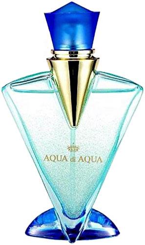 Aqua di Aqua Princesse Marina De Bourbon de dama