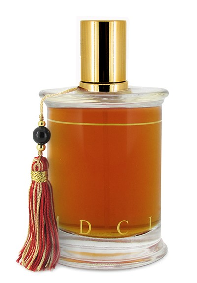 Chypre Palatin MDCI Parfums for women and men