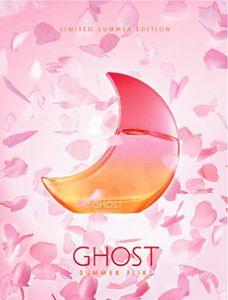 Ghost Summer Flirt Ghost für Frauen