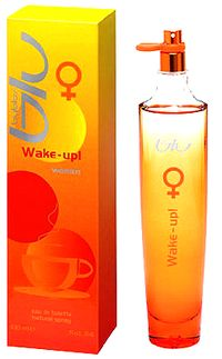 Blu Wake Up! Byblos für Frauen