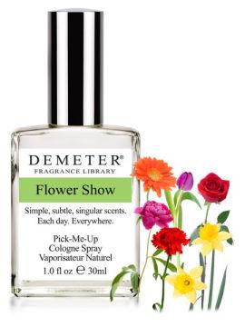 Flower Show Demeter Fragrance für Frauen