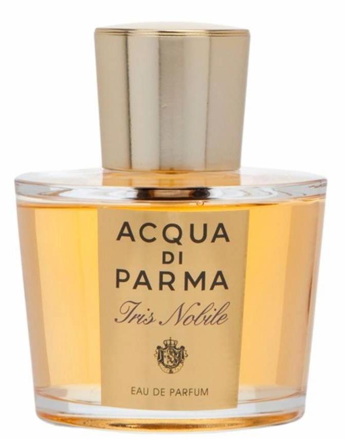 Acqua di Parma Iris Nobile Acqua di Parma для жінок