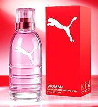 Woman Puma für Frauen