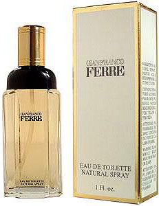 Gianfranco Ferre Gianfranco Ferre for women