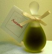 Autumn Ayala Moriel de dama