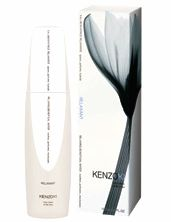 KenzoKi White Lotus (Relaxing) Kenzo for women