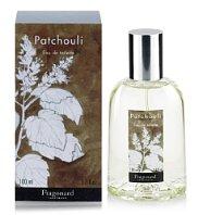 Les Naturelles: Patchouli Fragonard unisex