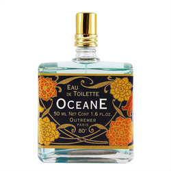 Oceane Outremer for women and men
