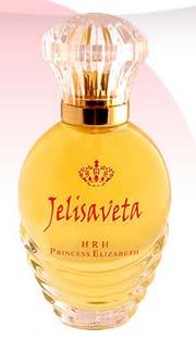 Jelisaveta HRH Princess Elizabeth for women