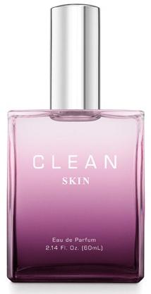 Clean Skin Clean für Frauen