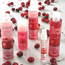 Be Gourmand - Candy Fruit Deborah pour femme
