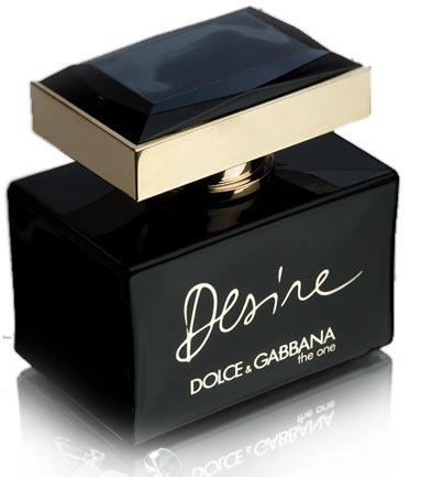 The One Desire Dolce&Gabbana для женщин