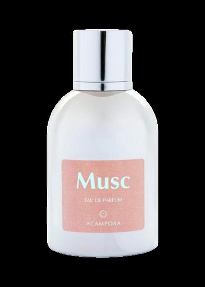 musc bruno acampora parfum un parfum pour homme et femme 2012. Black Bedroom Furniture Sets. Home Design Ideas