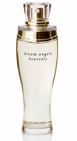 Dream Angels Heavenly Victoria`s Secret für Frauen