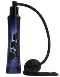 Armani Code Elixir Giorgio Armani for women