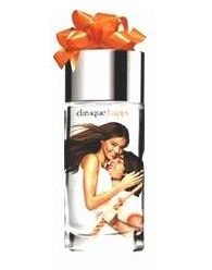 Clinique Happy Smile Click Clinique для женщин