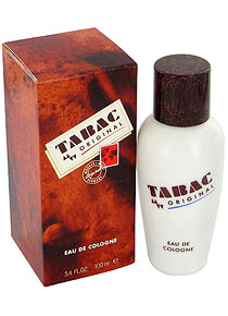 Tabac Maurer & Wirtz for men