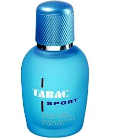 Tabac Sport Maurer & Wirtz для мужчин
