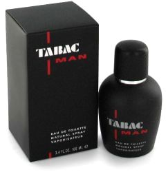Tabac Man Maurer & Wirtz de barbati