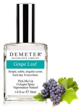 Grape Leaf Demeter Fragrance für Frauen und Männer