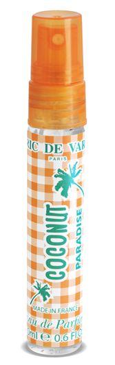 Coconut Paradise Ulric de Varens для женщин