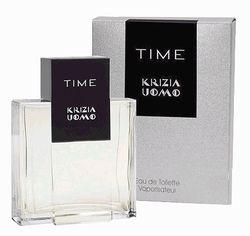 Time Uomo Krizia para Hombres