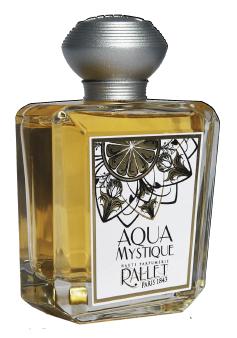 Aqua Mystique Rallet für Frauen