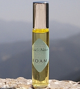 Roam Nina`s Nature for women and men