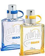 s.Oliver City Beach Men s.Oliver für Frauen und Männer