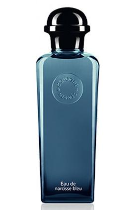 Eau de Narcisse Bleu Hermes для мужчин и женщин