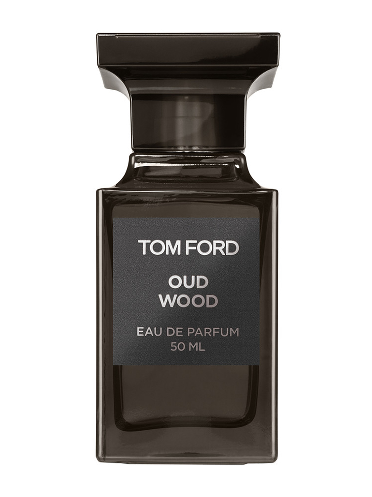 oud wood tom ford perfume a fragrance for women and men 2007
