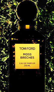 Moss Breches Tom Ford unisex
