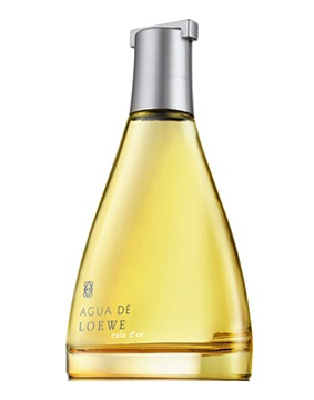 Agua de Loewe Cala d'Or Loewe pour homme et femme