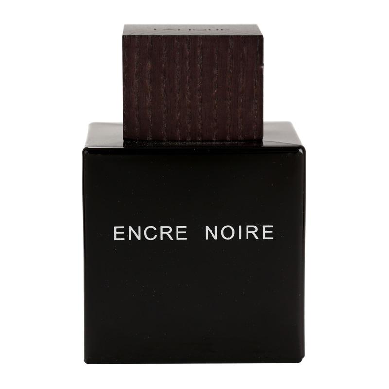 Encre Noire Lalique pour homme