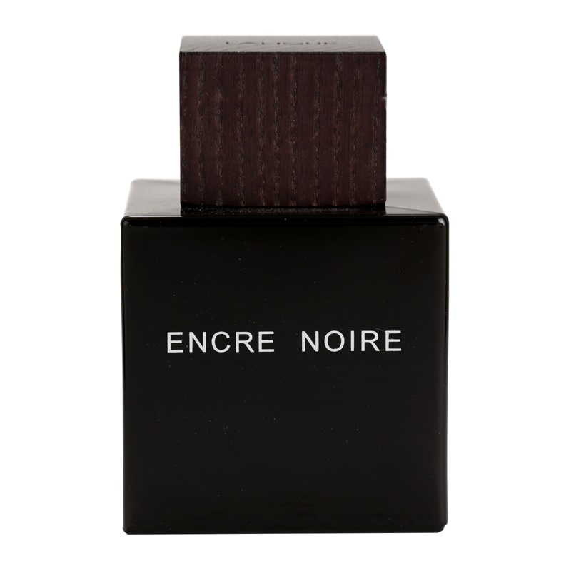 Encre Noire Lalique de barbati