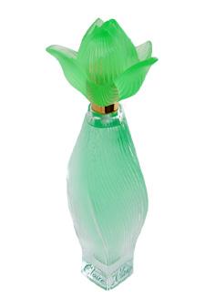 Claire de Nilang Lalique dla kobiet