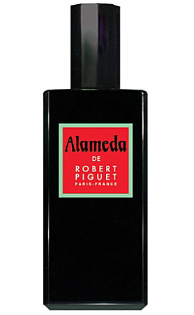 Alameda Robert Piguet pour homme et femme