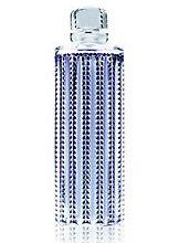 Louxor de Lalique Lalique de barbati