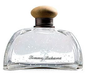 Tommy Bahama Very Cool For Men Tommy Bahama pour homme