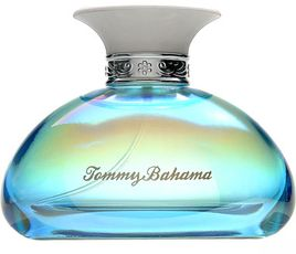 Tommy Bahama Very Cool Tommy Bahama de dama