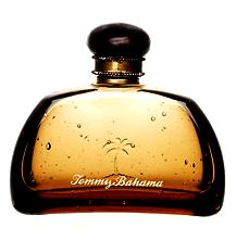 Tommy Bahama Men Tommy Bahama de barbati