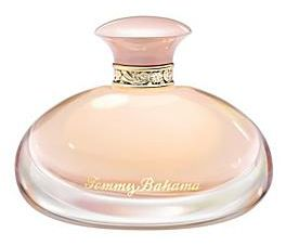 Tommy Bahama Tommy Bahama pour femme