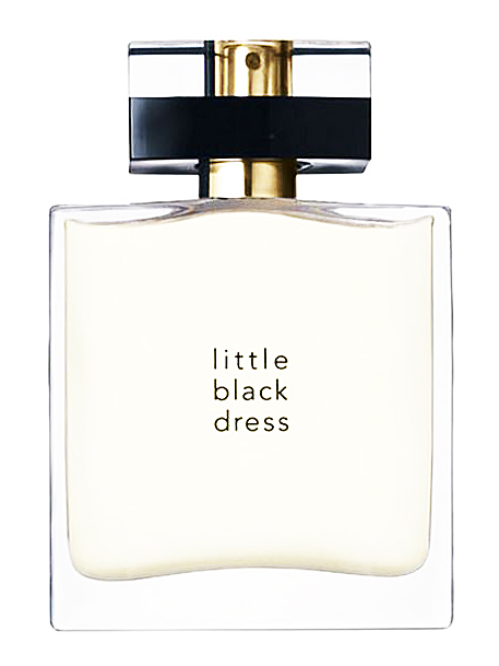 Little Black Dress Avon for women