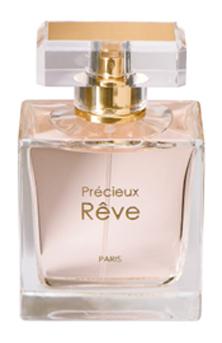Precieux Reve Yves d`Orgeval для женщин
