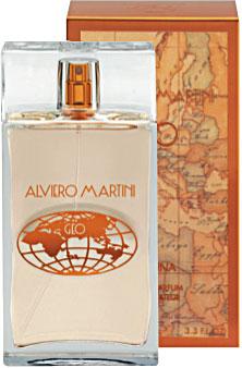 Geo Donna di Alviero Martini da donna