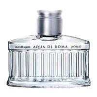 Aqua di Roma Uomo Laura Biagiotti de barbati