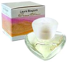 Emotion Laura Biagiotti for women