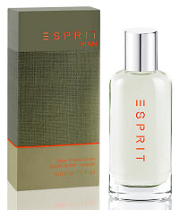 Esprit Man Esprit for men