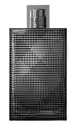 Burberry Brit Rhythm Burberry для мужчин